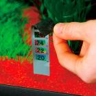 Жидкокристаллический термометр Blu 9099