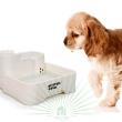 Автоматическая поилка для собак и кошек Sititek Aqua 2 - общий вид