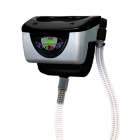 Фен Artero Technics Compact