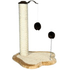Когтеточка - столбик Лапка Trixie 4295