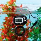 Цифровой термометр Blu 9197 (модель: 69197000)