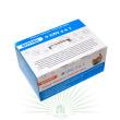 Автоматическая поилка для собак и кошек Sititek Pets Uni - упаковка