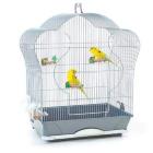 Клетка для птиц ELISE 30