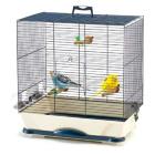 Клетка для птиц PRIMO 40