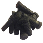 Комплект из 50 перосъемных пальцев для Перосъёмной машины NT-300