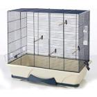 Клетка для птиц PRIMO 50