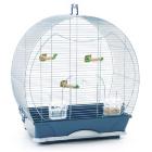 Клетка для птиц EVELYNE 40