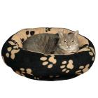 Лежак Sammy 50х50 см Trixie 37681