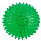 """Игрушка для собаки """"Мяч игольчатый"""" Trixie 33652"""