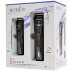 Набор машинок Ermila 1870-0027