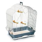 Клетка для птиц ISABELLE 40