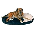 Лежак для собак Yinia 90x65 см Trixie 37115