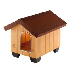 Будка для собаки Domus Mini