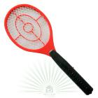 Уничтожитель комаров Weitech WK0071 Ракетка