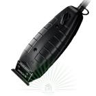 Машинка для окантовки Andis T-Outliner Blackout T-Blade Trimmer. Артикул #05110 с адаптером