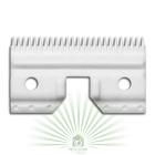 Нож для машинки Andis, #64440, Сменный керамический нож средний