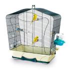 Клетка для птиц LILY 50