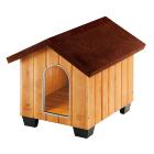 Будка для собаки Domus Small
