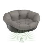 Подушка для собак и кошек Sofa Cushion 12 Черный