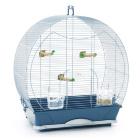 Большая клетка для птиц EVELYNE 50