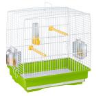 Клетка для птиц Ferplast Rekord 1