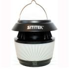 Уничтожитель комаров SITITEK Садовый-М с солнечной батареей