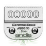 Нож #30 (1 мм) для машинок Thrive серии 800, 900
