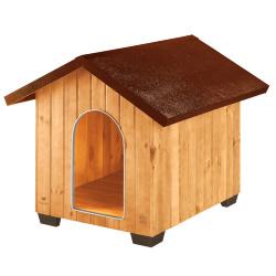 Будка для собаки Domus Large