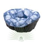 Подушка для собак и кошек Sofa Cushion 2