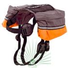 Вьючная сумка для собак Ferplast Dog Scout (модель: 85726099)