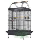 Клетка для больших птиц Triol BC23