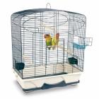 Клетка для птиц CARMINA 50