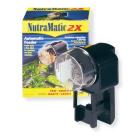 Hagen кормушка для рыб автоматическая Nutrafin Nutramatic