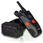 Электроошейник Dogtra ARC 1210