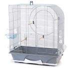 Клетка для птиц ARTE 50