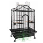 Клетка для больших птиц Triol SY209
