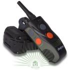 Электроошейник Dogtra ARC 600