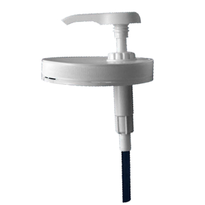 H645 Помпа дозатор Artero difusor pump 700ml