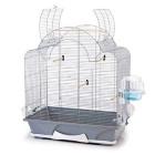 Клетка для птиц MELODIE 50 OPEN