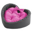 Подушка для собак и кошек Cuore Small Розовый - общий вид