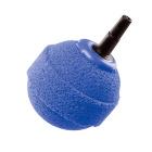 Распылитель воздуха 3 см Blu 9023 (модель: 69023025)