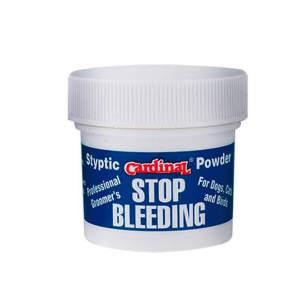 Кровоостанавливающее средство Artero H252