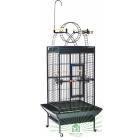 Клетка для больших птиц Triol BC18-1