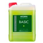 H635 Шампунь Artero Basic 5L