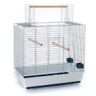 Клетка для птиц SIROCCO 60