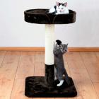 Дом для кошек Raul Trixie 44809