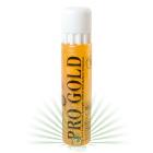 Шампунь Kelco Pro Gold 0.35 л