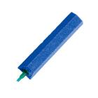 Распылитель воздуха 10 см Blu 9020
