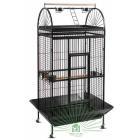 Клетка для больших птиц Triol SY210