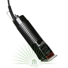 Машинка для стрижки Thrive 900 N2A с ножом 3 мм